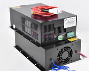 Co2 Laser Power Supply For Co2 Laser Engraving Cutting Machine