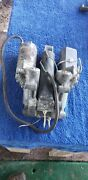 115/130hp Yamaha Outboard Tilt And Trim Two Wire Unit Assembly