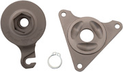 Muller Motorcycle Ag 67-020-0 Power Clutch