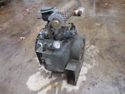 Onan Replacement Engine Military Grade Generator Never Used Engine 127ca05979