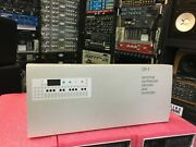 Teenage Engineering Op-1 Keyboard Synthesizer Synth Op1 New //armens//