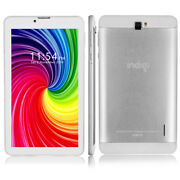 Indigiandreg 7.0 Android 9.0 Pie Tablet Pc Wifi+bluetooth+dual Camera+google Play