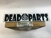 Harley New 29400021 Screamin Eagle Dyna Air Filter Cleaner Element Kandn