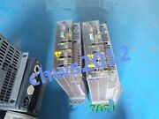 1 Pcs Abb Dc Governor Dcf503a0050-0000000 In Good Condition