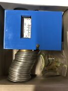 Emerson Electric Tf142 Fs-50 Cte-3017 See Photo Sold As Lot Of 8