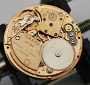 Omega 1030 Watch Movement Parts - Choose From List 2