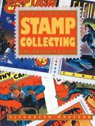 Get Started Stamp Collecting For Canadian Kids By Elizabeth Macleod
