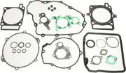 Athena P400220850264 Complete Gasket Kit Without Oil Seals