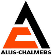 Allis Chalmers Sticker Decal 24 Tall Tractor Stickers Tractor Decals