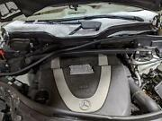 2011 Mercedes Gl450 4.6l Engine Motor With 96973 Miles