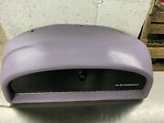 1994 Stingray 698 Svx Boat Glove Box Dashboard Panel