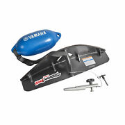 Yamaha 24and039 Wake Booster Wakeenhancer Package 2015+ Ar240 242x F3f-k7910-v0-00