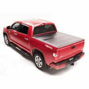 Bak 226310 Hard Folding Truck Bed Cover For 2008-2016 F-250 F-350 F-450 6'9 New