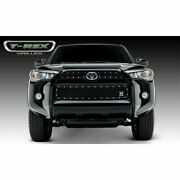 T-rex Products 6719491 X-metal Mesh Grille Overlay Assembly - Small Mesh New