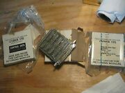 3 Pieces Control Module Assembly Cyber 170 Series Computers Cdc P/n 23330701 New