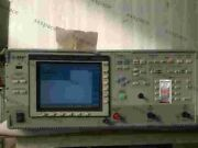Fra5097 Frequency Used And Test With Warranty Free Dhl Or Ems