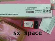 New 50061102 Hrt 96m/p-1620-1200-41 Free Dhl Or Ems