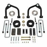 Tuff Country 54071 4 Lift Kit With Upper Control Arms And Shock Extensions New