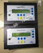 Atlas Copco 1900 0713 92 1900071392 Used And Test With Warranty Free Dhl Or Ems