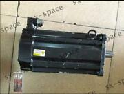 Mpl-b560f-sj72aa Used And Test With Warranty Free Dhl Or Ems