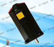 A06b-0276-b300 Used And Test With Warranty Free Dhl Or Ems
