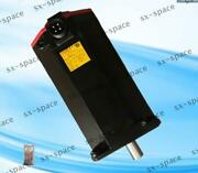 A06b-2276-b000 Used And Test With Warranty Free Dhl Or Ems