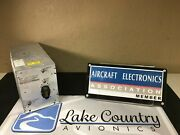 Hf Power Amplifier Kac952 064-1017-01 Removed Working