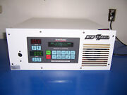 11450 Dynatronix Microstar Crs24-10 Plating Line Power Supply Rectifier 24v/10a
