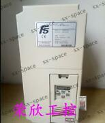 F3.f5.s1g-31ea Used And Test With Warranty Free Dhl Or Ems
