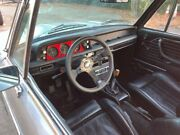 Ultimate Bmw 2002 And Tii Air Conditioning And Heat Evap And Under Hood Components