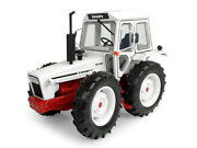 Ford County 1174 White Tractor Ltd 1000 Pcs 1/32 Model Universal Hobbies Uh6214