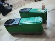 Unidrive Size 5 Control Module Hw2 Used And Test With Warranty Free Dhl Or Ems