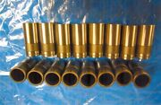 Ford Fe 332-428 Shell Lifters