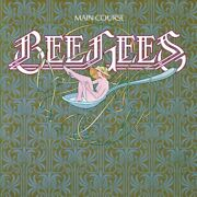 Bee Gees - Main Course [new Vinyl Lp]