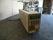 Amrel Pd8-7 Programmable Dc Power Supply 8v 7a Gpib And Rs232
