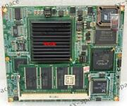 B Ht-e100 19se100000101 0906-v1-l6 Used With 90days Warranty Free Dhl Or Ems