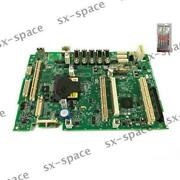 A20b-8201-0543 Used With 90days Warranty Free Dhl Or Ems