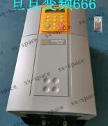 590p/0015/220/0011/uk/an/0/0/0 Used With 90days Warranty Free Dhl Or Ems