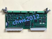 1 Pcs Siemens Dc Governor Cud1 Board C98043-a7001-l2-4 In Good Condition