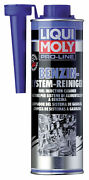 Liqui Moly 5153 Pro-line Petrol Fuel Injection Injector Cleaner 500 Ml.