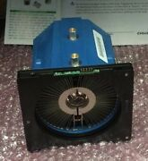 Replacement Lamp And Housing For Perkin Elmer Y1695a