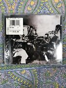 The Best Of A Musical History [remaster] By The Band Cd, Apr-2007, Capitol