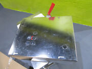 Soot Blower Head Cabinet Element Control Box P/n 513296-c Navy Ship New