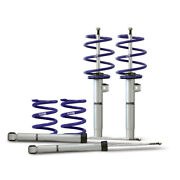 Handr Cup Kit Sport Chassis Springs 40/40mm 40392-2