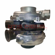743250-9014 2005 1/2-2007 Rebuilt Ford 6.0l Diesel Turbo-1,100 New Outright