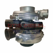 743250-9014 2005 1/2-2007 Rebuilt Ford 6.0l Diesel Turbo-1100 New Outright