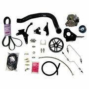 Ats Diesel Performance 7019004260 Twin Fueler Fuel System With Pump For Gm New