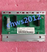 1 Pcs Samsung N-70a Series Bottom Plate Cpl9502 In Good Condition