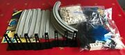 Lego Futuron Monorail And Accessory Track Bundle 6990 And 6921 - Complete