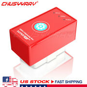 Fits 1996-2020 Toyota Tacoma - Performance Tuner Chip - Power Tuning Programmer